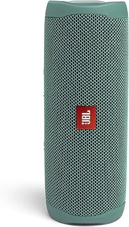 Jbl Flip 5 Eco Bluetooth Musikbox Wasserdicht Bis Elektronik