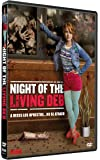 Night of the Living Deb (NIGHT OF THE LIVING DEB, Spain Import, see details for languages)