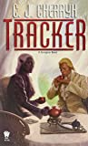 Tracker (Foreigner Novels)