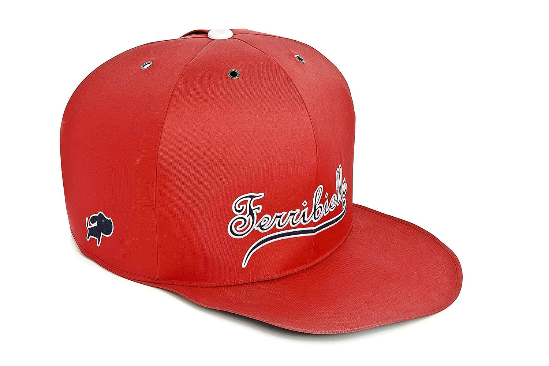 Ferribiella F.D Dog Hat 82.5 x 57.5 x 45 cm bluee