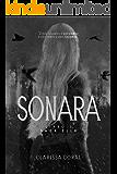 Sonara (Livro 3 - Saga Ellk)