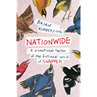 Nationwide (English Edition)