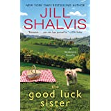 The Good Luck Sister: A Wildstone Novella (Kindle Single) (The Wildstone Series)