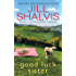 The Good Luck Sister: A Wildstone Novella (Kindle Single): 3