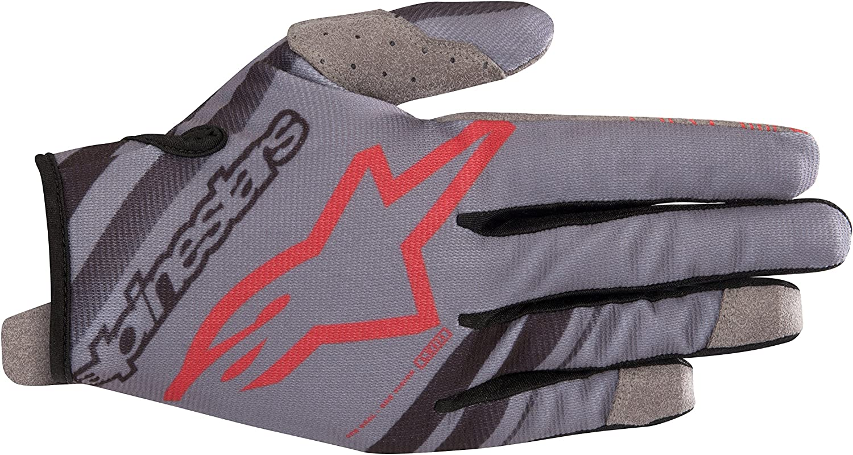 guantes motocross Alpinestars