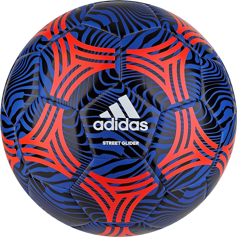 adidas Ballon Tango Street Glider: Amazon.es: Deportes y aire libre