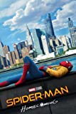 Spider-Man: Homecoming - 3D Blu-ray/Blu-ray/UltraViolet (Bilingual)