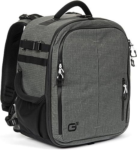 Tamrac Gelite 26 Backpack