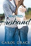 Wanted: Husband