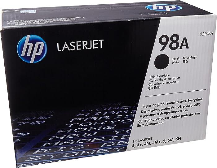 Top 5 Hp 880C Ink