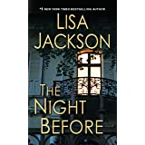 The Night Before (Pierce Reed/ Nikki Gillette)