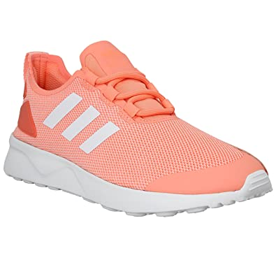 ADIDAS ZX Flux ADV Rose