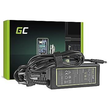 Green Cell® Cargador Dell Vostro 3449 3458 3459 3549 3558 ...