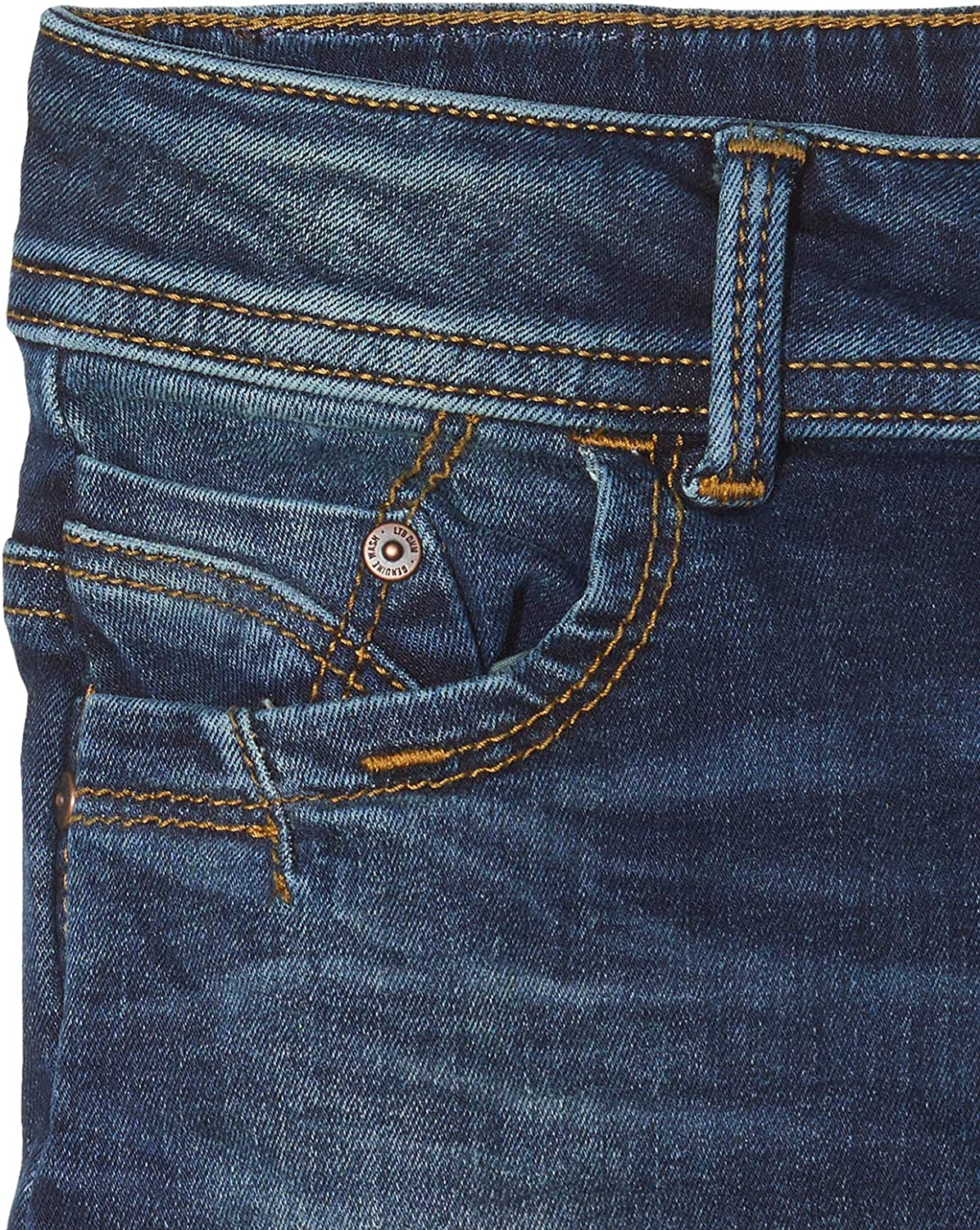 LTB Jeans Adrea G Gonna Bambina