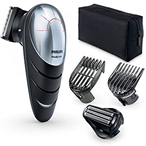 Supremery Funda para Philips Bodygroom 7000 tt2040/32 Case ...