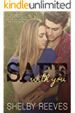 Safe with You (Saved #1)