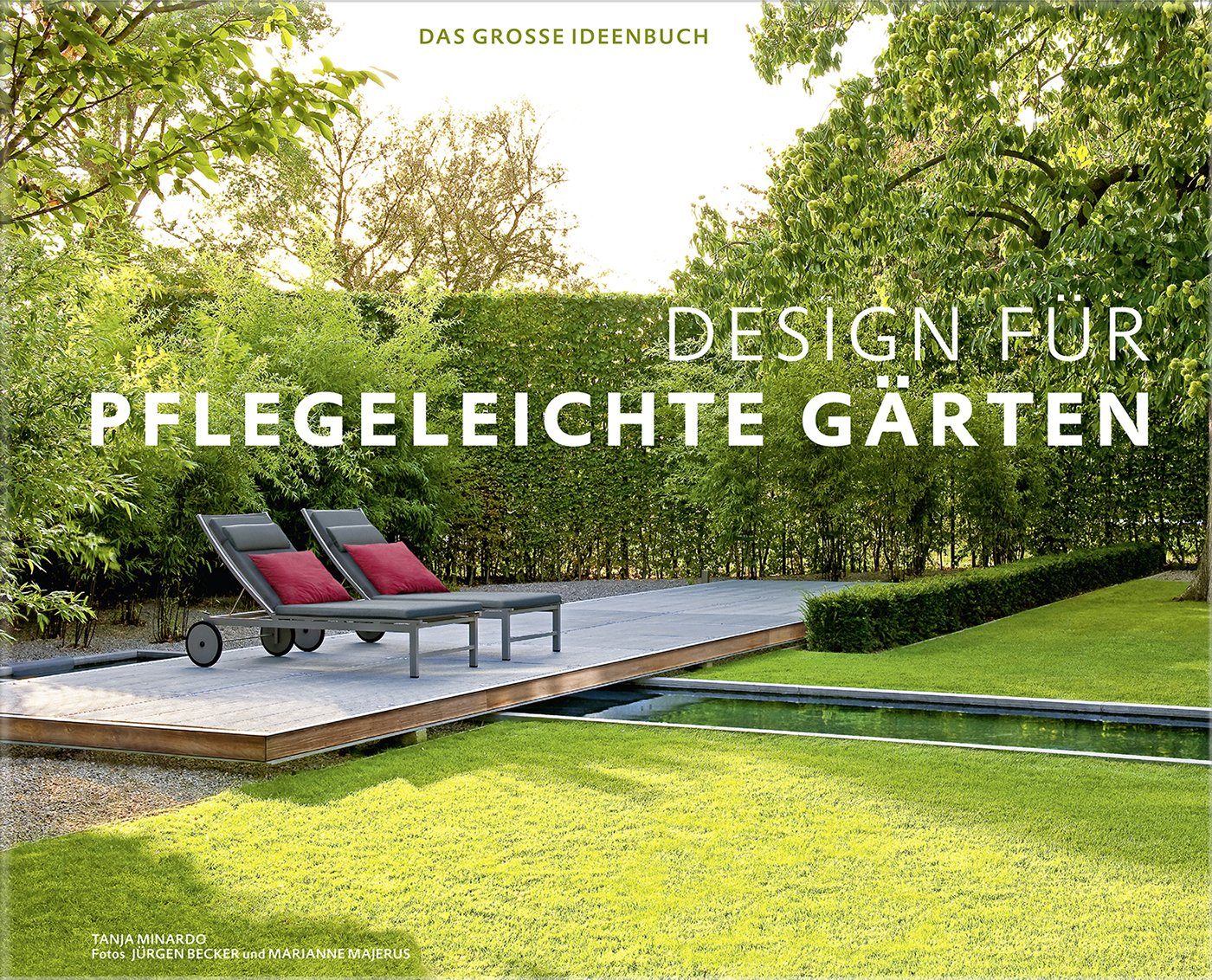 gartengestaltung hanglage pflegeleicht gartengestaltung hanglage tags sch n gartengestaltung. Black Bedroom Furniture Sets. Home Design Ideas