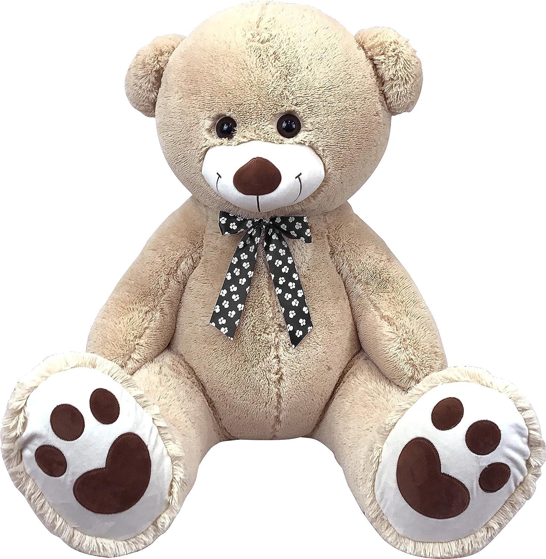 inflate-a-mals INF-BEAR-5FTINF-5FT-PAN - Panda Hinchable ...