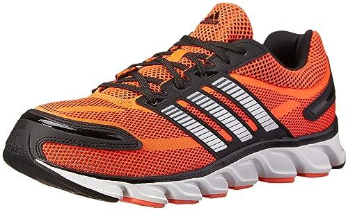 adidas Rendimiento Hombre Powerblaze M - Zapatillas de Running: Amazon.es: Zapatos y complementos