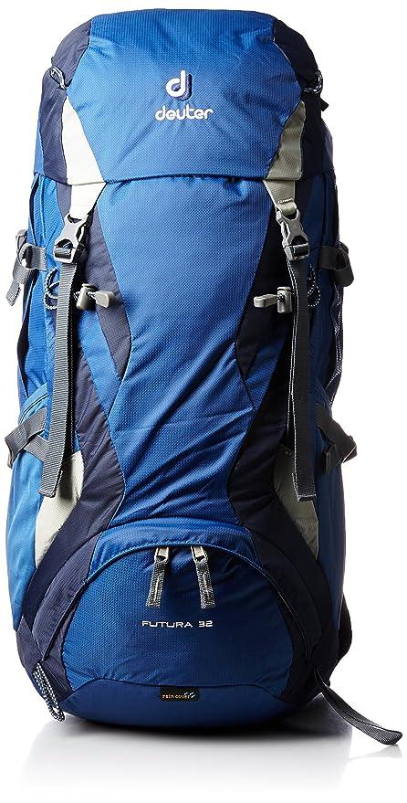außergewöhnliche Farbpalette Wählen Sie für authentisch günstige Preise Deuter Futura 32 Ltr Hiking Backpack