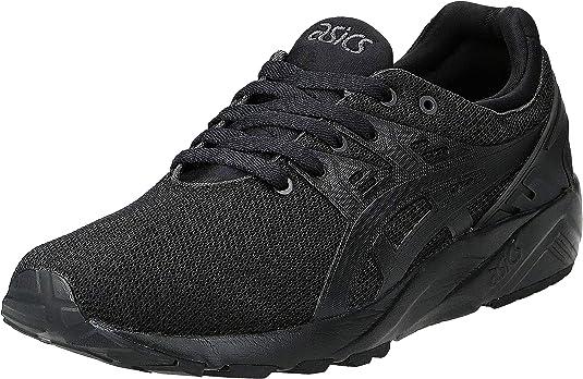 ASICS Gel-Kayano Trainer EVO, Zapatillas para Hombre: Amazon.es: Zapatos y complementos