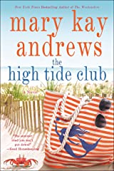 The High Tide Club: A Novel Kindle Edition