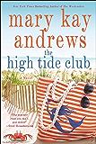 The High Tide Club: A Novel