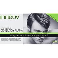Inneov Densilogy Alpha Integratore Alimentare Capelli 90 capsule + 90 compresse