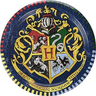 Harry Potter Party-Zubehör