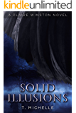 Solid Illusions: A Claire Winston novel