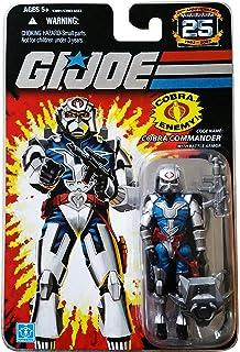 Amazon.com: Hasbro Year 2009 G.I. JOE Movie Series