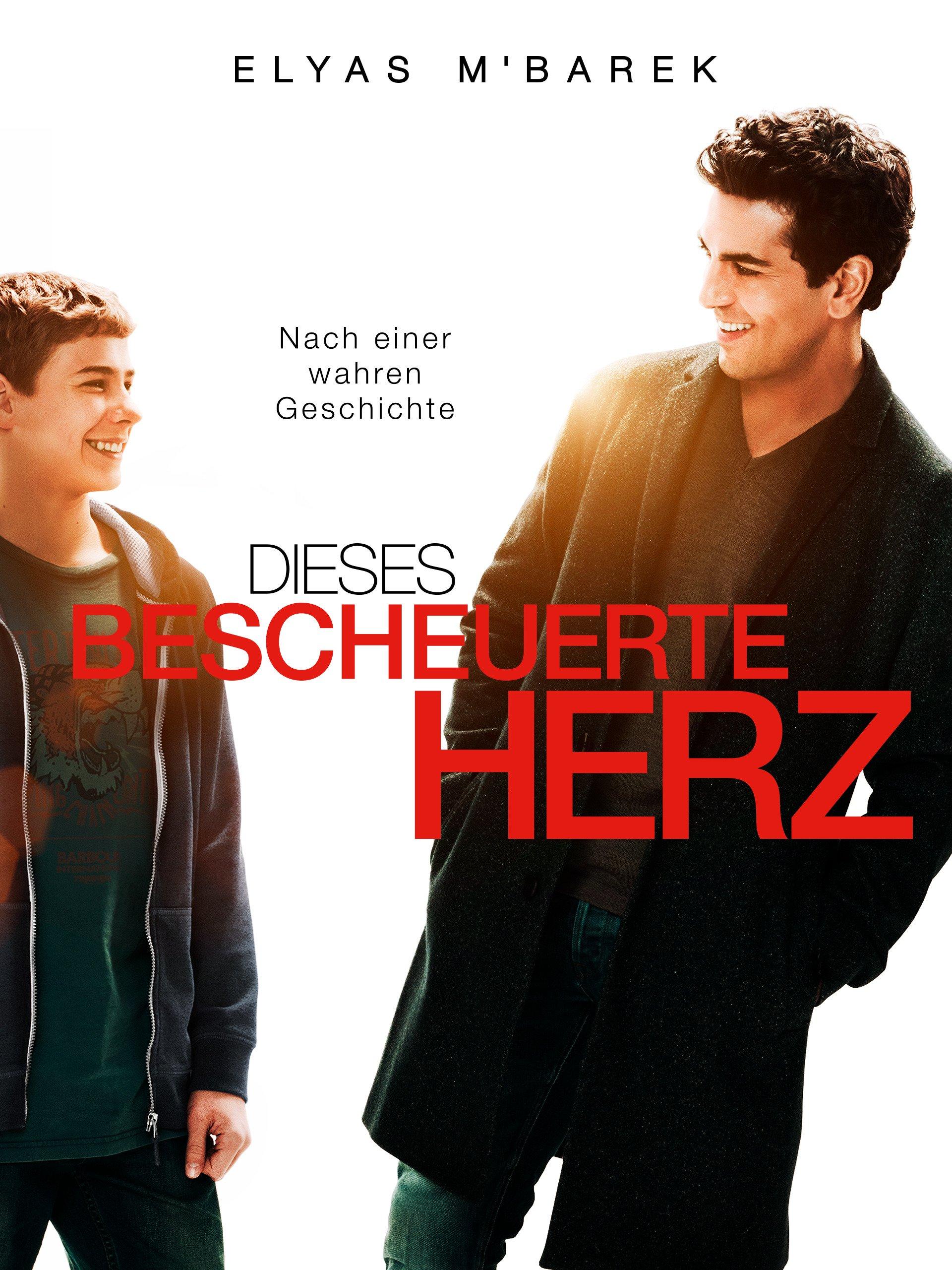 Und ganz plötzlich ist es liebe ganzer film deutsch