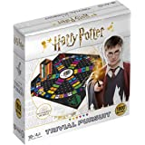 Harry Potter Trivial Pursuit - Ultimate Edition Trivial Pursuit
