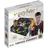 Harry Potter Trivial Pursuit - Ultimate Edition Trivial Pursuit