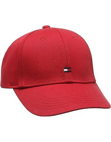 8f013165d27 Tommy Hilfiger Classic BB Cap - Casquette De Baseball - Homme