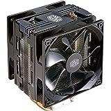 COOLER HYPER 212 BLACK RR-212TK-16PR-R1, Cooler Master, 28946