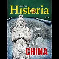 China (De keerpunten van de geschiedenis)