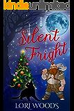 Silent Fright
