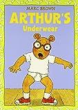 Arthur's Underwear (Arthur Adventure Series)
