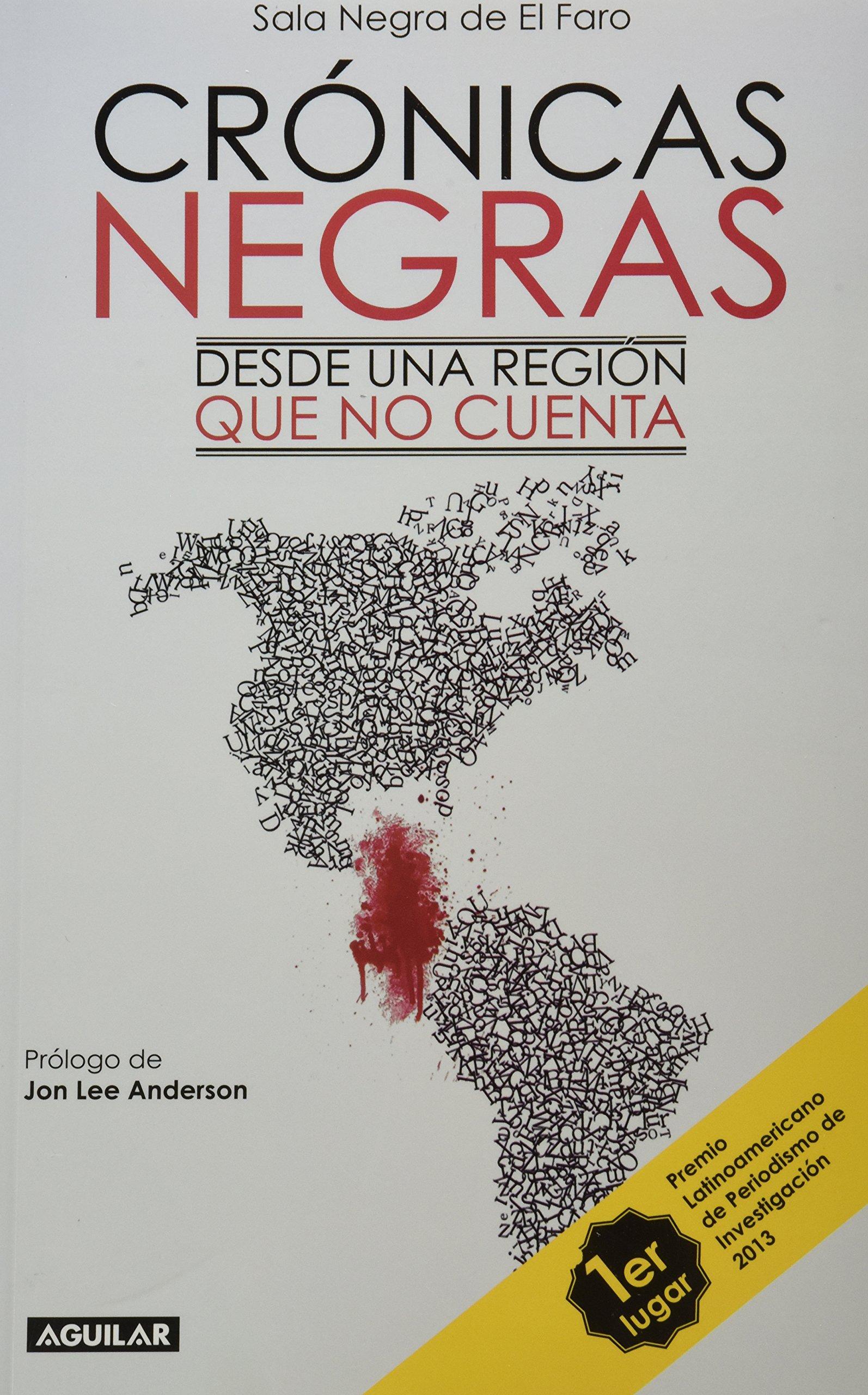 Cronicas Negra: Amazon.es: Libros