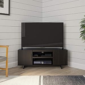 Ameriwood Home Southlander Corner 50