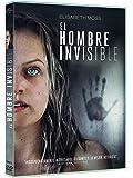 El Hombre Invisible [DVD]