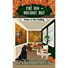 The Inn at Holiday Bay: Poison in the Pudding