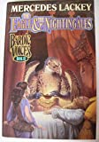 The Eagle & The Nightingales: Bardic Voices, Book III