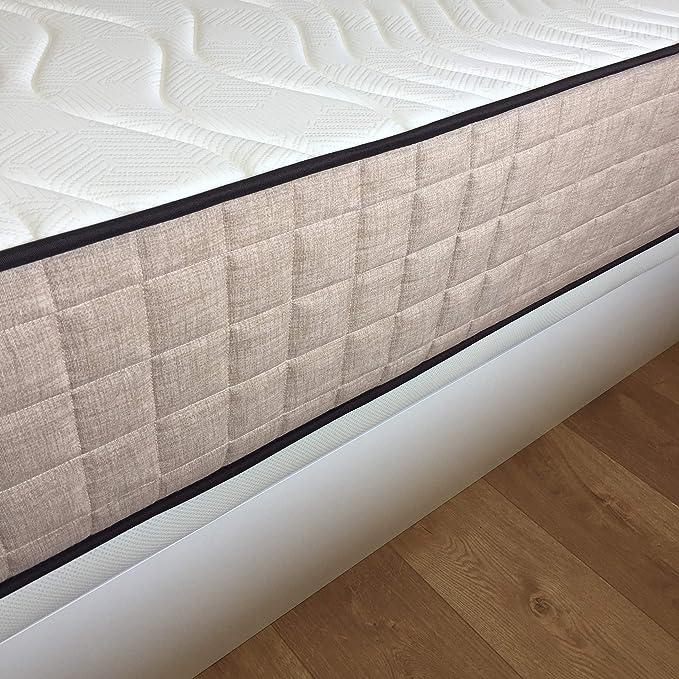 Colchón 150x190 + Regalo Olla GM: Amazon.es: Hogar