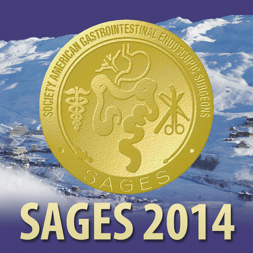 (SAGES 2014 Annual Meeting)