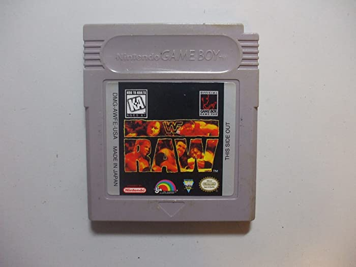 The Best Wwf Sega Genesis