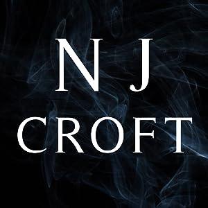 N.J. Croft