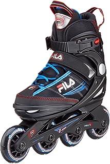 Fila Jungen Inline Skate X-One