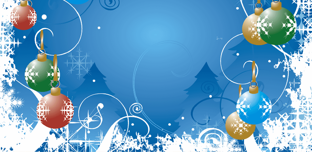Amazon.com: Christmas Wallpaper, New Year wishes & Jesus pictures ...